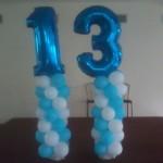 3 (Small)