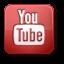מיליון בלונים ביוטיוב